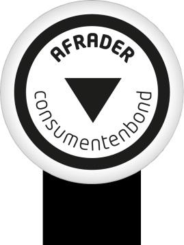 Consumentenbond koksmessen test